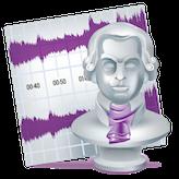 Amadeus Audio Waveform Editors Sound And Voice